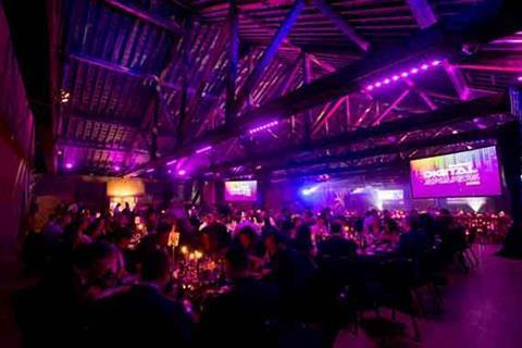 broadcast-digital-awards-2015_18960050040_o